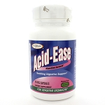 Enzymatic Therapy Inc. Acid-Ease 90c