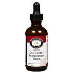 Professional Formulas Cell Energy Performance 2oz
