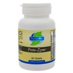 Priority One  Protozyme 90t