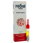 #66 Nuroade Vapor Kit by Rebel Herbs Kit