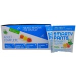 SmartyPants Vitamins SmartyPants Adult Complete 15 Packs