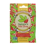 Natures Wild Berry by Nature's Wild Berry 1 Berry