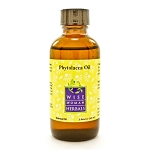 Wise Woman Herbals Phytolacca Oil (poke) 2oz