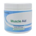 Muscle-Aid 135grms