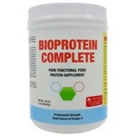 BioProtein Technology BioProtein Complete Shake 18.4 Ounces