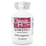 Ecological Formulas/Cardio Research Quercetin-C 90c