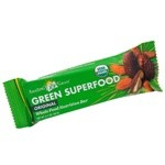 Green SuperFood Energy Bars by Amazing Grass 1 Bar