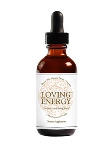 BioRay Loving Energy? 2 oz