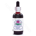 Ayush Herbs   Rentone Drops 2oz