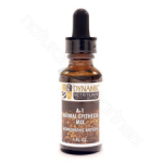 Dynamic Nutritional Associates,Inc. A-1 (Animal Epithelial Mix) 1oz