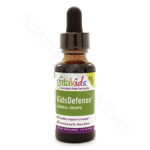 Gaia Herbs/Professional Solutions Kids Defense Herbal Drops 1oz