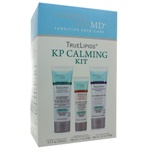 Cheryllee MD TrueLipids KP Calming Kit 1 Kit