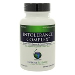 Enzyme Science Intolerance Complex 30 Capsules