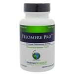 Enzyme Science Telomere Pro 30 Capsules