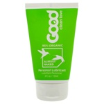 Good Clean Love Almost Naked Personal Lubricant 4 Ounces