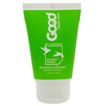 Good Clean Love Almost Naked Personal Lubricant 1.5  Ounces
