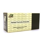 TCM Zone Kidney Qi Formula(T-07) 1 Box