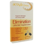 Laboratoires Activa Chrono Elimination - microgranule 15 Capsules