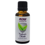NOWPersonal Care Natures Shield Oil Blend1 Ounce
