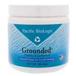 Pacific Biologic Grounded 300 Grams