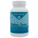 Pacific Biologic Kidney Tonic 100 Capsules