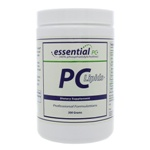 Nutrasal Essential PC Powder 300 Grams