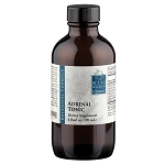 Wise Woman Herbals Adrenal Tonic 4oz