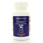 Allergy Research Group ThioDox 90t
