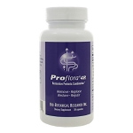 Proflora4R Restorative ProBioticCombo by Bio-Botanical Research 30 Capsules