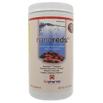 BioPharma Scientific NanoReds10 360g (12.7oz)