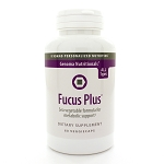 D'Adamo Personalized Nutrition  Fucus Plus  60c