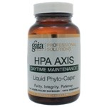Gaia Herbs/Professional Solutions Adrenal Support 120c