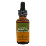 Boswellia by Herb Pharm 1 Ounce