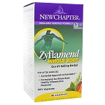 New Chapter Zyflamend Whole Body 180 cap