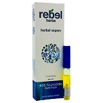#35 Jointade Vapor Kit by Rebel Herbs Kit