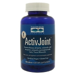 ActivJoint Bone and Joint powder by Trace Minerals Research 30 Pack