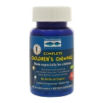ConcenTrace Kids Trace Mineral Drops by Trace Minerals Research 4 Ounces