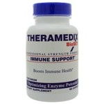 Theramedix BioSET Immune Support  60c