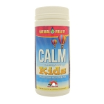 Calm Specifics Kids by Natural Vitality 4 Ounces