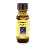 Wise Woman Herbals Thyme (Red) Essential Oil .5oz
