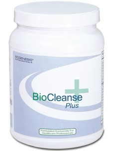 BioCleanse Plus (Functional Food) 21svgs 798g (1.76Ibs)